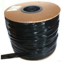 Капельная лента эмиттерная (6 ml, 30 см.)