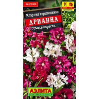 Кларкия Арианна смесь (Аэлита-Агро) | Семена